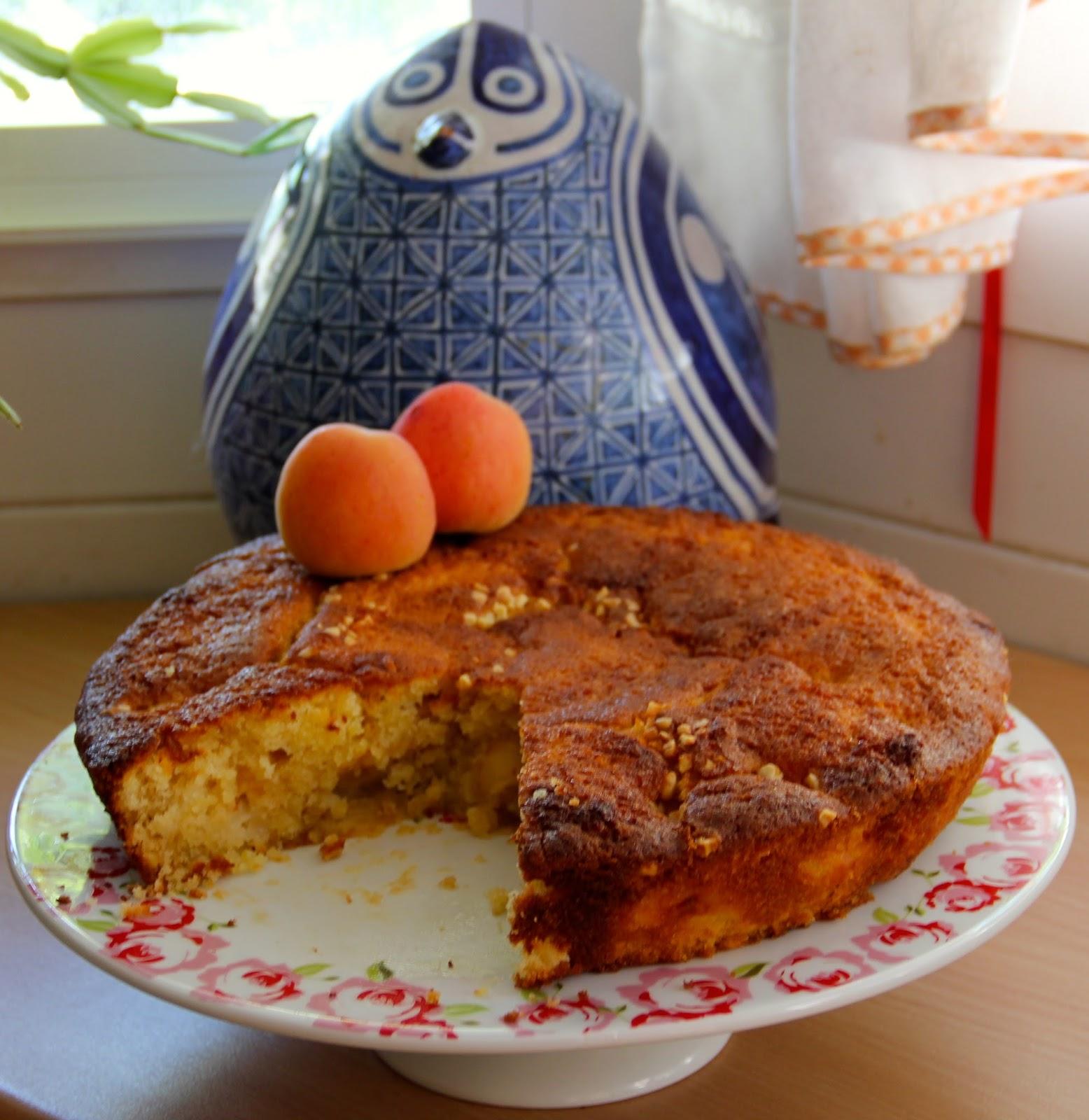 Petit Cake Sal Ef Bf Bd Lardons Figue Ap Ef Bf Bdritif
