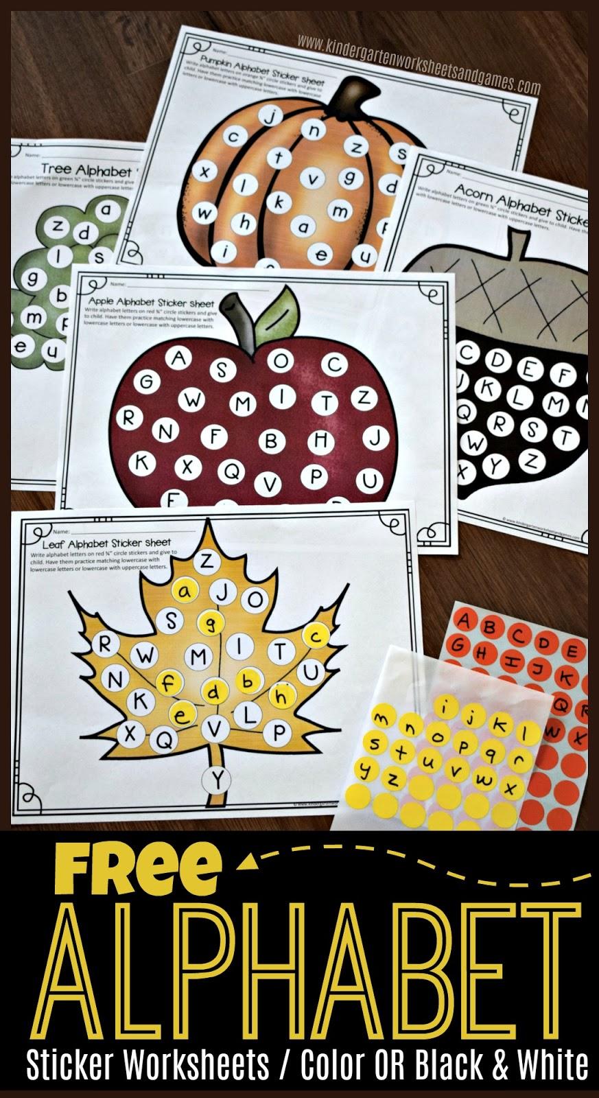 Atemberaubend Free Printable Math Worksheets For Kids Under ...
