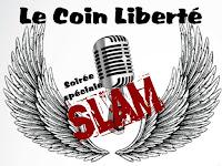 Slam Trophée