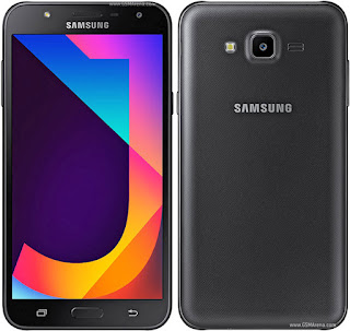 samsung j701f cf auto root without password