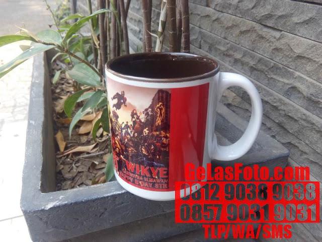 BIKIN TUMBLER JAKARTA