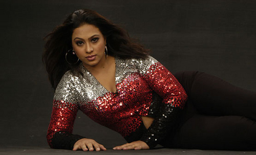 521 Entertainment World: Unseen Bangladeshi Actress Popy Hot Wallpapers