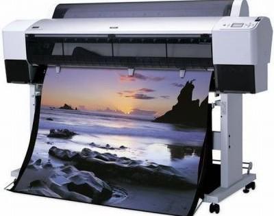 Công nghệ in ấn, In kỹ thuật số