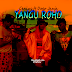 Audio:Genius Ft Dogo Janja -Yangu Roho:Download