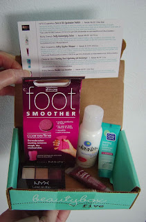 Beauty Box 5 December 2013.jpeg