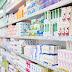 Procon disponibiliza pesquisa de preços de 34 medicamentos em Blumenau