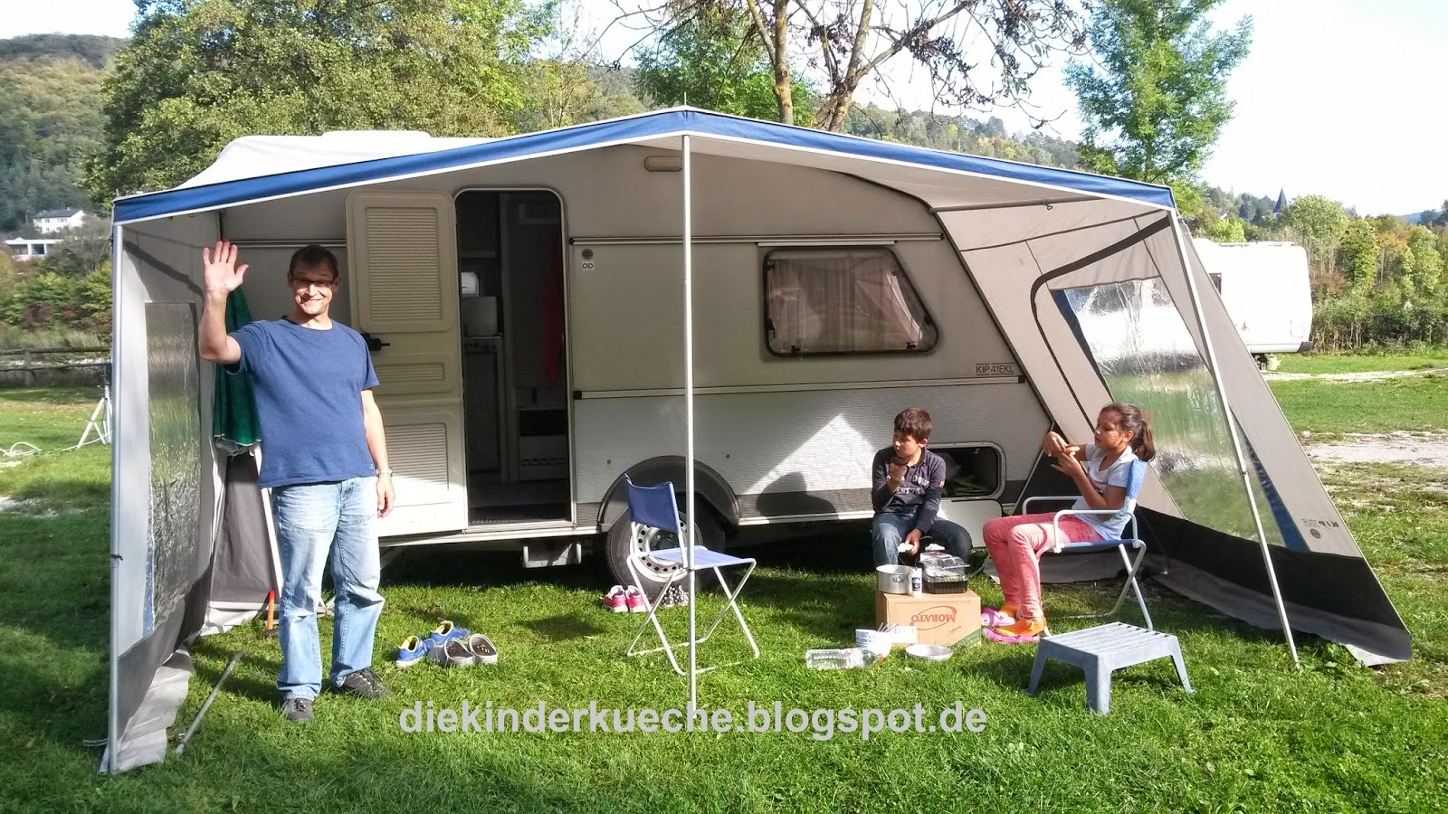 Outdoor Küche T5 Outdoor Küche Camper