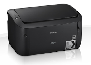 http://www.canondownloadcenter.com/2017/08/canon-i-sensys-lbp6030b-driver-download.html