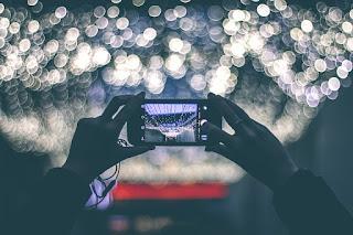 5 Situs Edit Foto Online Terbaik dan Terbaru