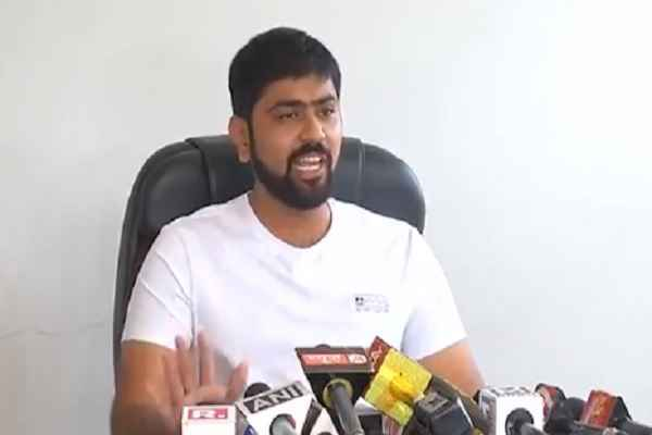 nikhil-savani-caste-politics-media-high-light-could-be-dangerous