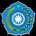 Arti dan Lambang Logo PKK adalah Pemberdayaan dan Kesejahteraan Keluarga