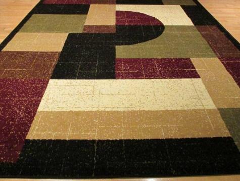 Cara Menjaga Karpet agar Tetap Bersih dan Cantik