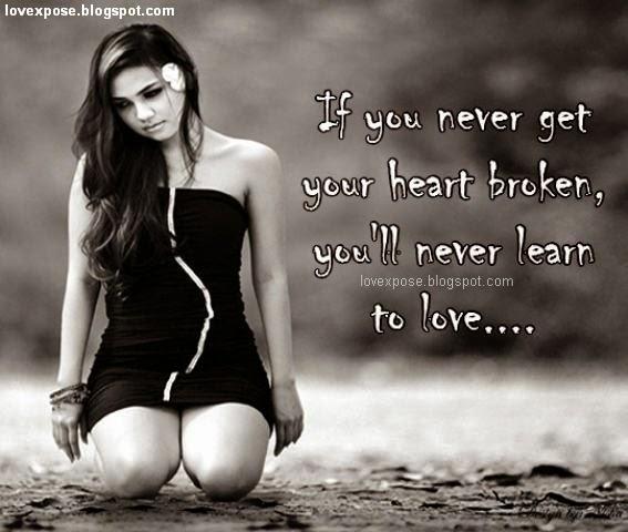 Touching Sad Quotes. QuotesGram