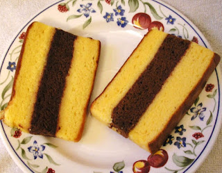 resep membuat kue lapis surabaya