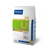 Virbac VETERINARY HPM® U