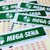 Mega-Sena acumula pela 5ª vez consecutiva e pode pagar R$ 33 mi no sábado