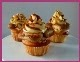 http://diebackprinzessin.blogspot.co.at/2013/09/tiramisu-cupcakes.html