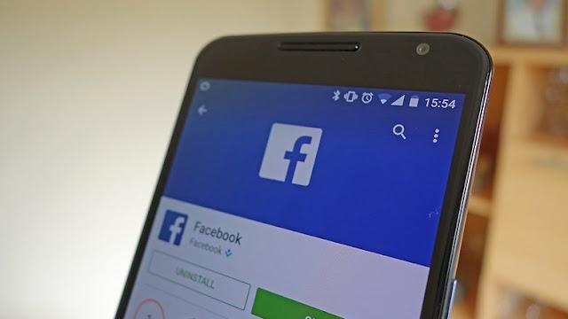 Cara Mengembalikan Facebook ke Versi Lama di Android