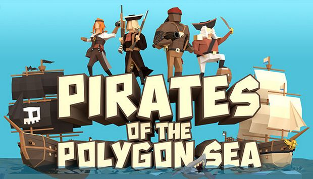 free-download-pirates-of-the-polygon-sea-pc-game