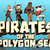 Pirates of The Polygon Sea PC Game Free Download