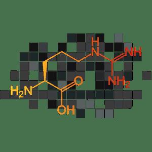 L Arginine HCL