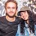 """Fica, vai ter hit! A parceria do Zedd com a Alessia Cara, """"Stay"""", é inesperadamente boa"""