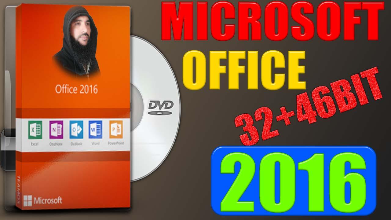 Office for Windows Vista 32bit platform - Microsoft Community