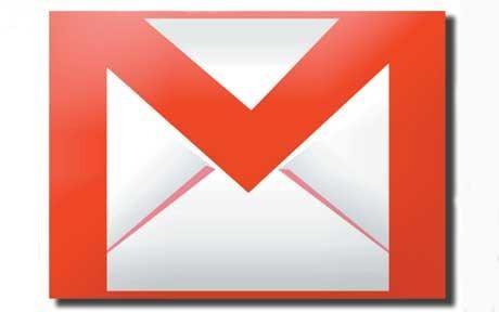 cara membuat email gmail dengan cepat