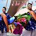 Terengganu Sebagai Destinasi Kegemaran Di Malaysia Sempena MATTA Fair