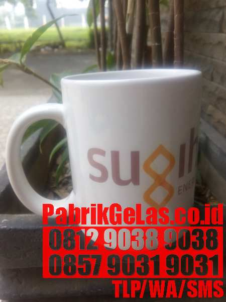 BELI MUG STARBUCKS JAKARTA
