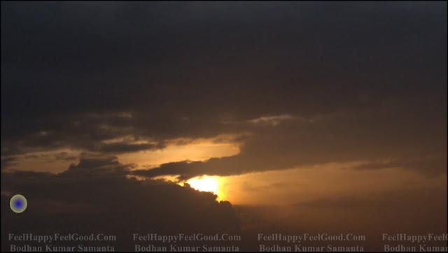FeelHappyFeelGood Photography~25~