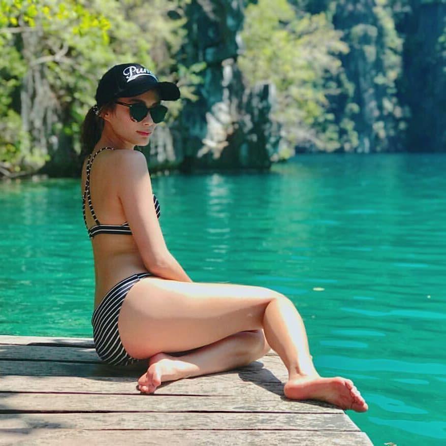 pretty asian girls sexyback bikini pics 02