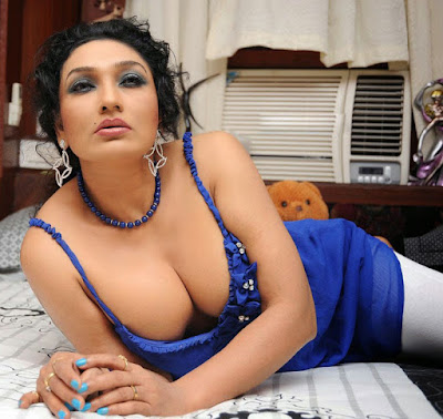 Indian Model Girls Naked Bikini Photo Shoot Image