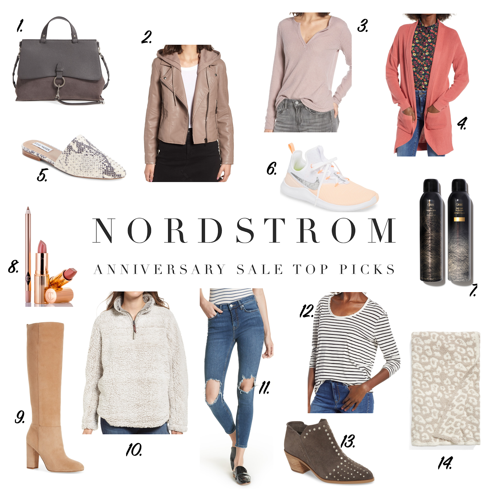 132b0b33db8 My Top First Overall Picks From The Nordstrom Sale - Ashley Donielle