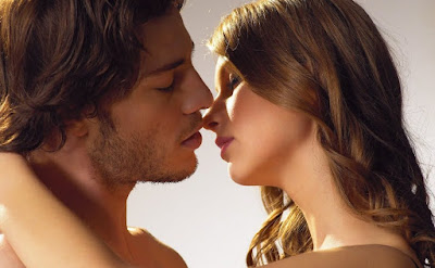 penyakit menular yang mungkin akibat berciuman
