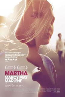 Marth Marcy