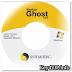 Norton Ghost 12 + Ghost Explorer 2013 (x32-x64),Phần mềm sao lưu,phục hồi,chỉnh sửa file Ghost