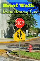 http://b-is4.blogspot.com/2013/11/brief-walk-down-memory-lane.html