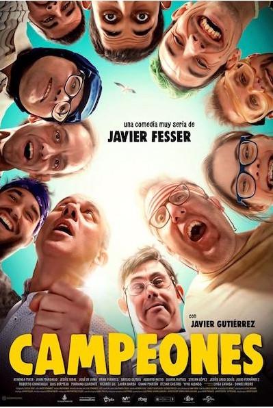 campeones-fiesta-del-cine