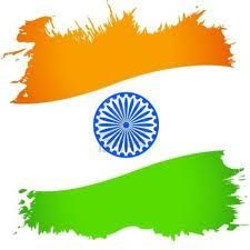 Republic-day-Indian-Flag-Wallpapers-for-Whatsapp