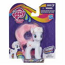 My Little Pony Single Nurse Redheart Brushable Pony