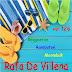 Dj Rafa De Villena 2017 Vol 126 Reggaeton Rumbaton Moombah