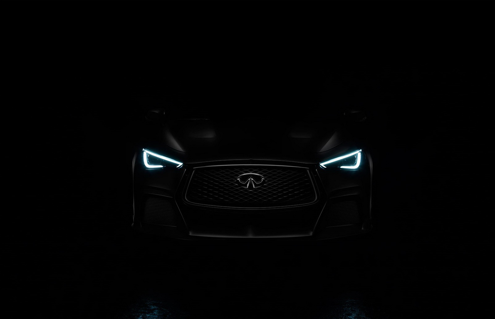 infiniti q60 blacked out. blocking ads can be devastating to sites you love and result in people losing their jobs negatively affect the quality of content infiniti q60 blacked out