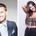 Pipe Bueno y Greeicy Rendón calientan Instagram con su baile