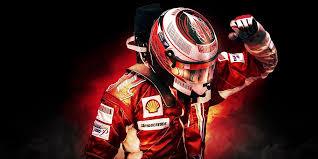 Carreras Formula 1 Gran Premio Mexico venta de boletos