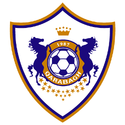 2020 2021 Recent Complete List of Qarabağ Roster 2018-2019 Players Name Jersey Shirt Numbers Squad - Position
