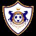 Daftar Skuad Pemain Qarabağ FK 2017/2018