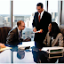 Guide To Finding The best Law Firm In KL Malaysia For Your Business
