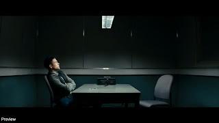 Download Kingsman The Secret Service Full Movie in HD