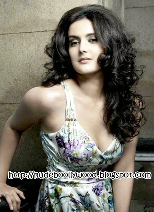 Tulip joshi nude photos watch